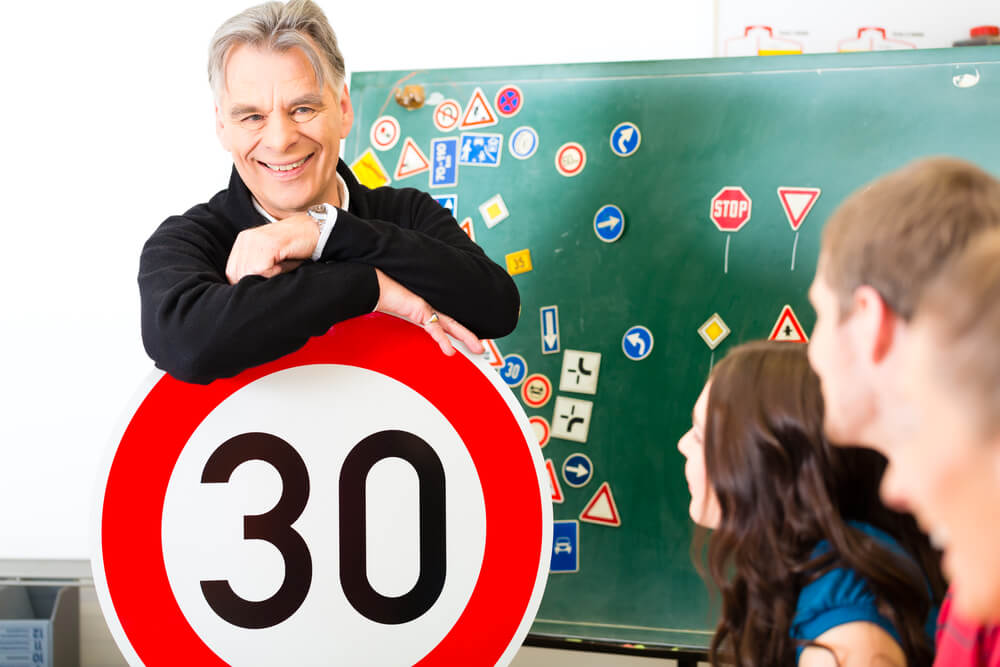Kako da odaberete auto školu za vaše dete?